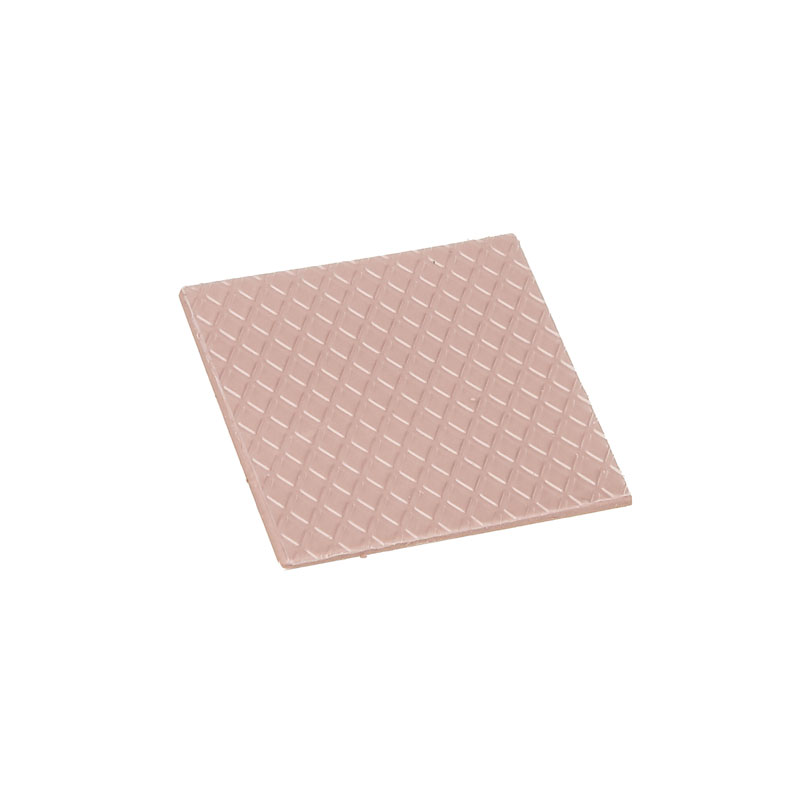 Thermal Grizzly Minus Pad 8 - 30x 30x 0,5 mm